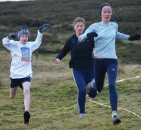 Wanlockhead Training (photo: Paul Emsley)